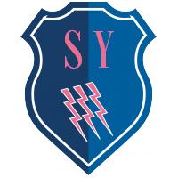 Yoleth et son club, le Stade yolethien Stade_10