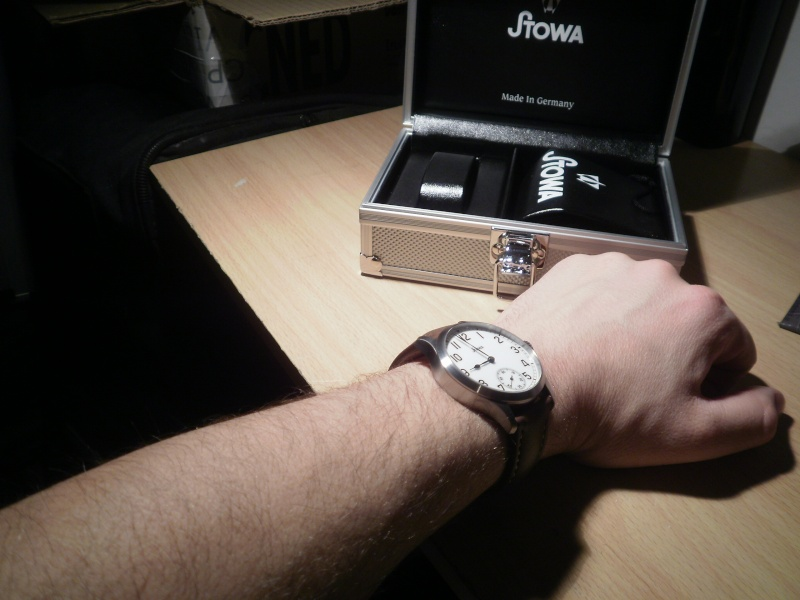 stowa - Stowa Fan Club - Page 3 Ads10