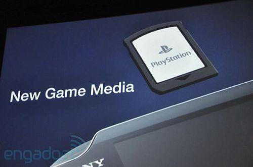 PlayStation Portable 2 Ap_20113