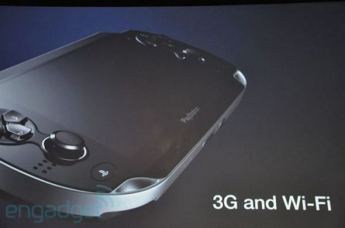 PlayStation Portable 2 Ap_20114