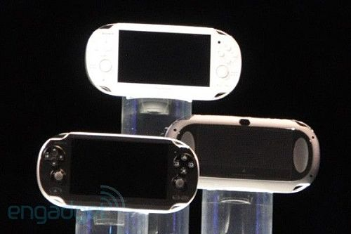 PlayStation Portable 2 Ap_20115