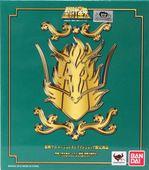 [Japon] Planning de sortie des Myth Cloth, Myth Cloth Appendix, Myth Cloth EX et Saint Cloth Crown (MAJ 22-08-2013) Dragon11