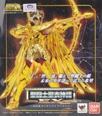 [France] Planning de sortie des Myth Cloth, Myth Cloth Appendix, Myth Cloth EX et Saint Cloth Crown (MAJ 23-04-2013) Sagitt10