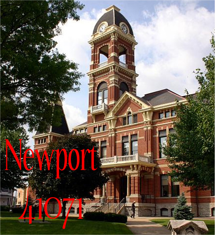Free forum : Newport Ky Campbe11