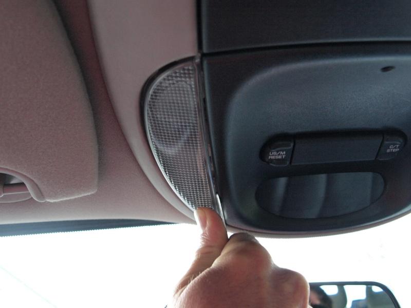 ampoule plafonier P1261025