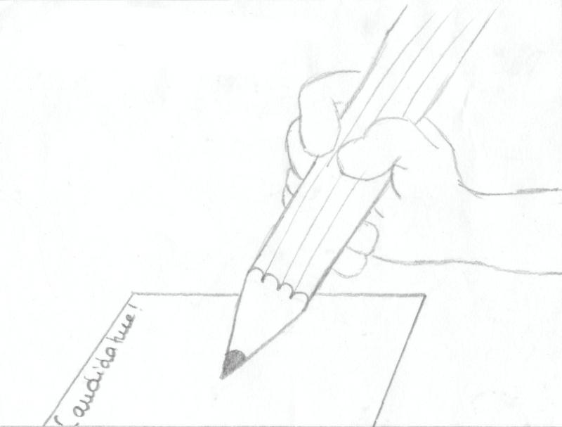 [Candidature] Miiiiiiiiiiiaaaaaaaaaaooooooooooooooonnnnnn! Crayon11