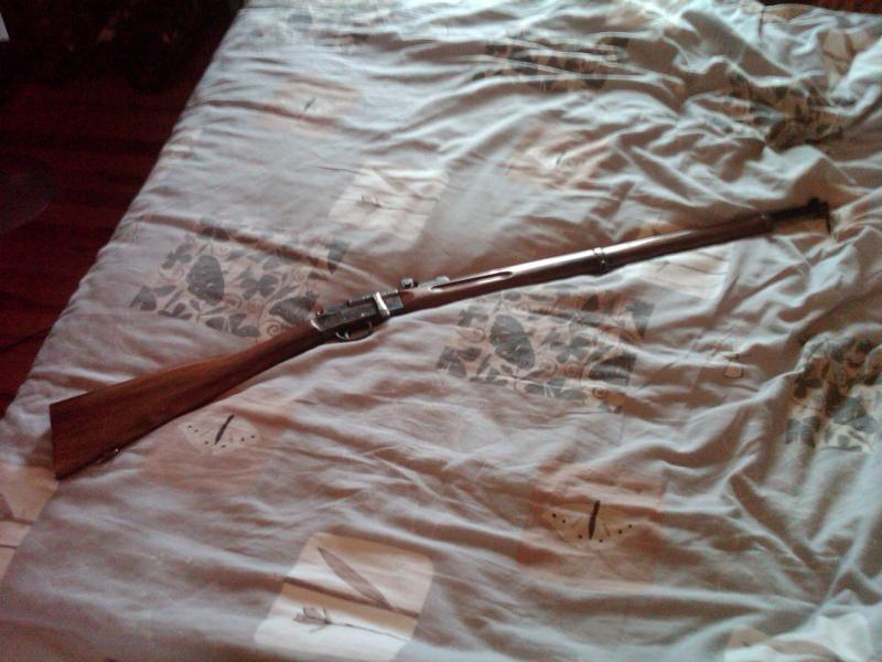 Nos armes Pour_m12