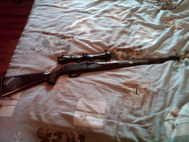 Nos armes Pour_m13