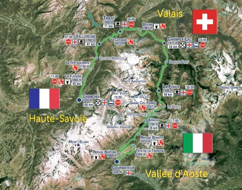 [PASSE] CCC le 31/08/2012 - 100kms et 6000m D+ Parcou10
