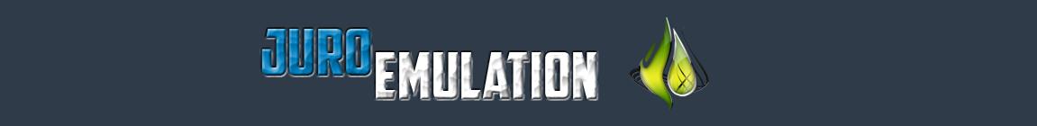 Juro Emulation