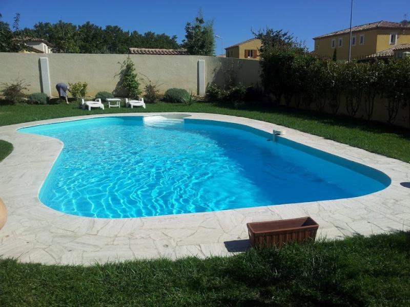 Reference exacte de ma piscine (RESOLU) Piscin10