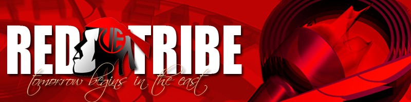 Forum Banner Red_tr11