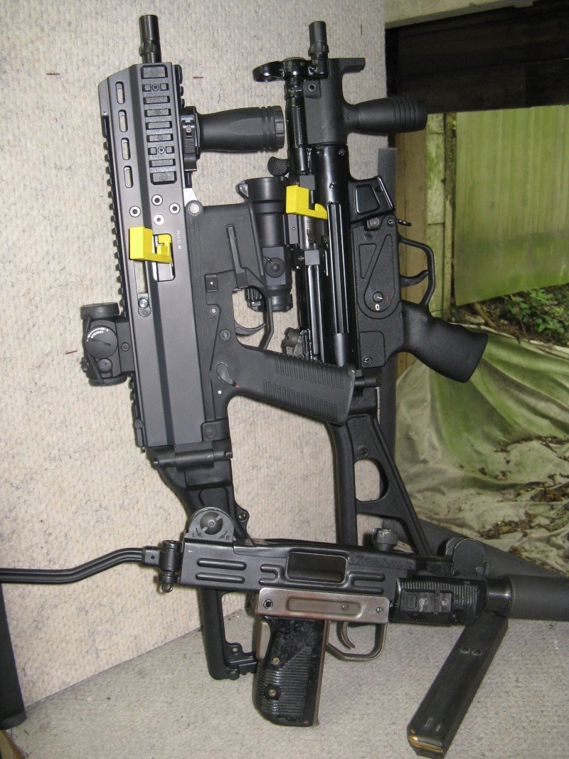 Sig MPX - Page 2 Img_1211