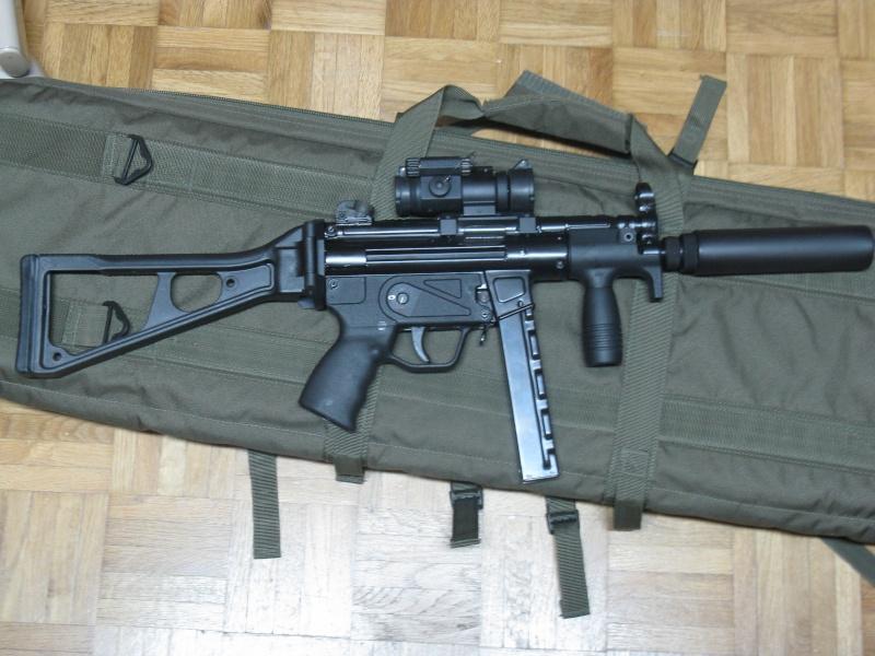Monter un Micro Aimpoint sur un HK MP5 - Page 2 Img_1230