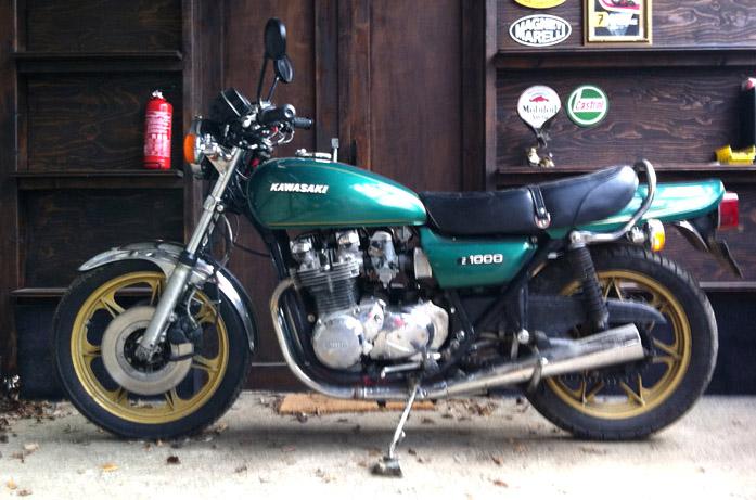 Z1000A2 Racer Img_0311