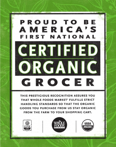 Whole Foods Knowingly Engages In Massive GMO Deception  Cog_1_10