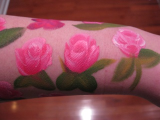 Roses ...Just Roses 01011