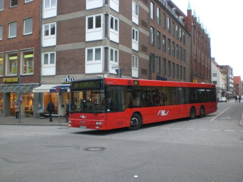 Eure Busbilder - Seite 21 Man-ei10