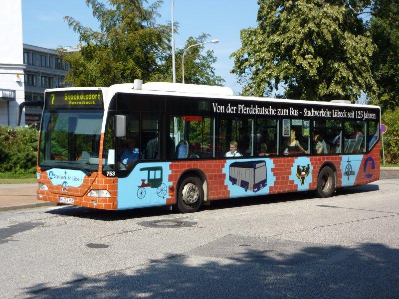 Eure Busbilder - Seite 21 Merced11