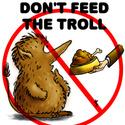 Qu'est-ce qu'un Troll ? Troll10