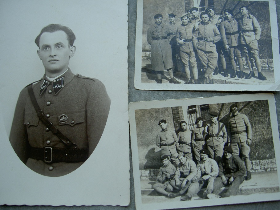 Photos soldats du 506 RCC Pict8310
