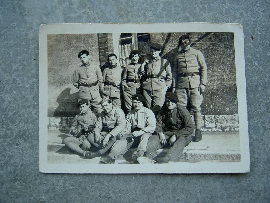 Photos soldats du 506 RCC Pict8311