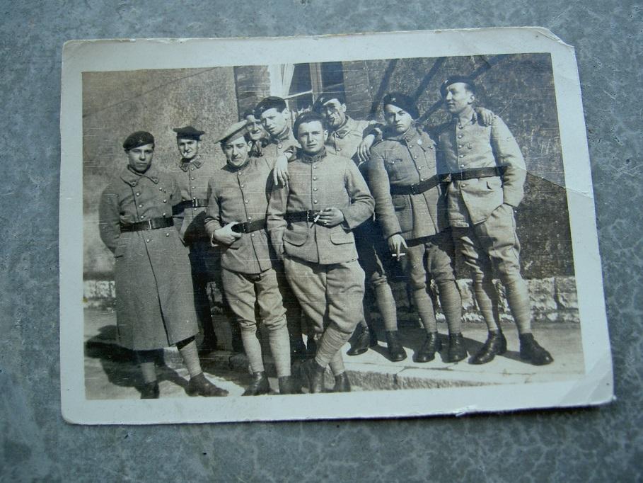 Photos soldats du 506 RCC Pict8312