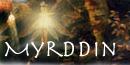 Myrddin Fetch_10