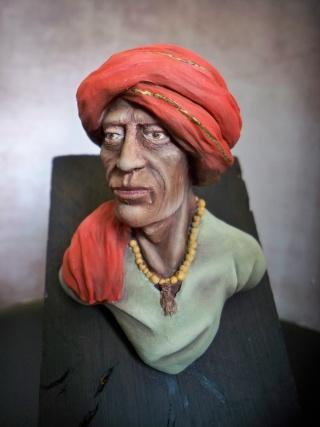 Hindou Hindou16