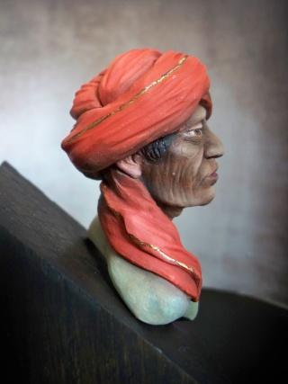 Hindou Hindou18