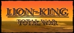 ~Lion King: Total War~ Le-roi11