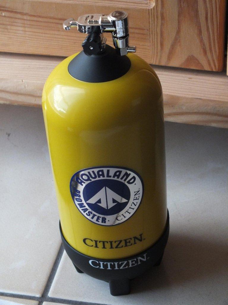 La Citizen NY0040, fulgurante ! - Page 3 Bild2010