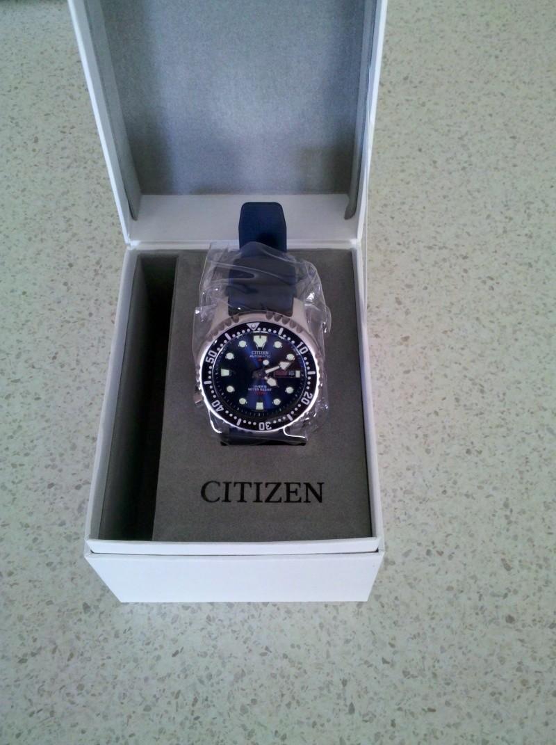 La Citizen NY0040, fulgurante ! - Page 2 Img_2012