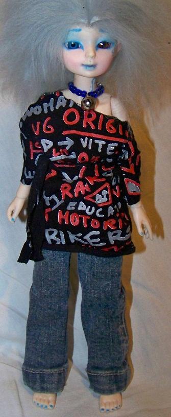 Couture de vicky - chaussette 100_0132