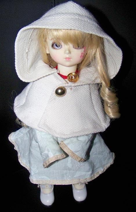 Couture de vicky - chaussette 100_0222