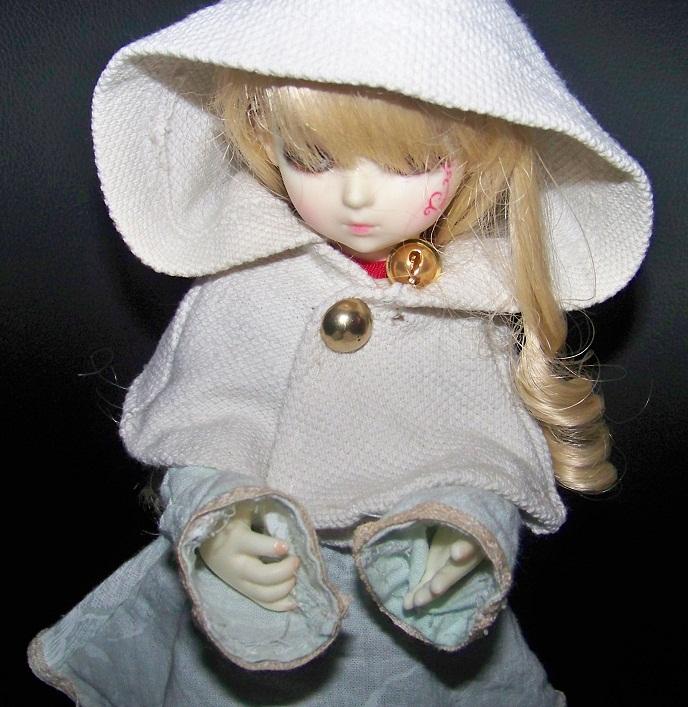 Couture de vicky - chaussette 100_0224