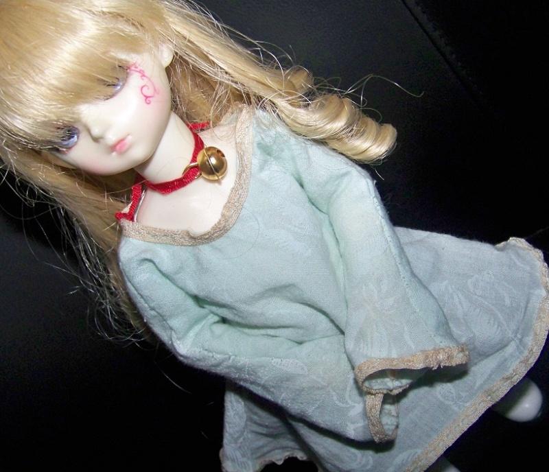 Couture de vicky - chaussette 100_0227