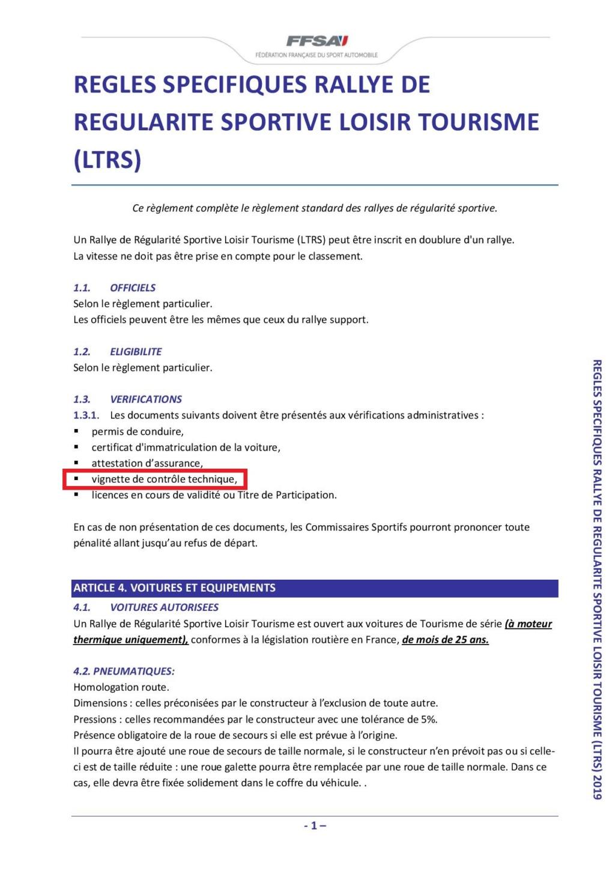 Rallye LTRS - Page 7 04-rzo10