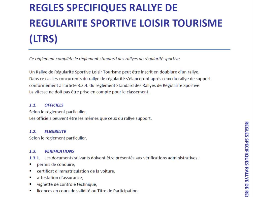 Rallye LTRS - Page 3 Ltrs10