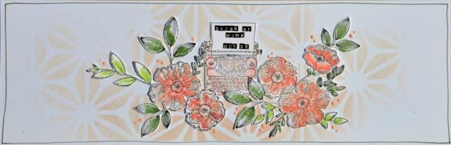 Bannière d'octobre par Dlinette et Blogorel - Page 2 Qdnap_17