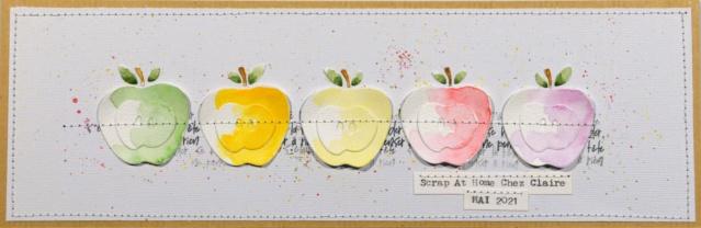 Défi de Mai : les fruits et légumes de saison - Page 4 Qdnap_23