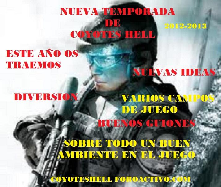 Temporada 2012-2013 Coyotes Hell Nueva_10