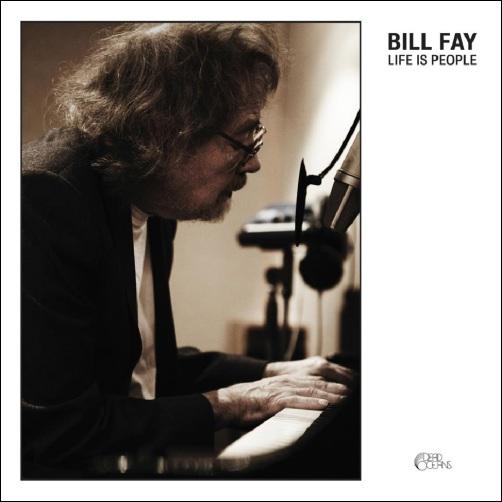 I Migliori Album del 2012 - Pagina 13 Bill-f11