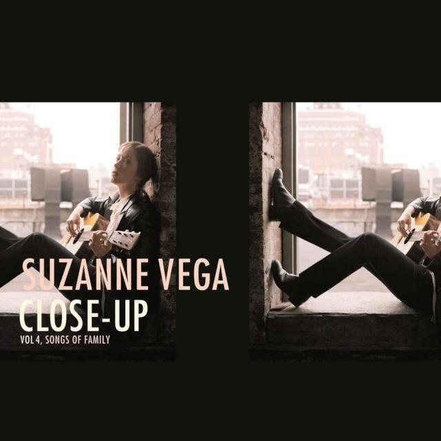 I Migliori Album del 2012 - Pagina 13 Suzann10