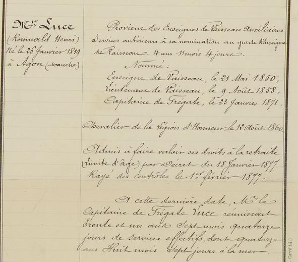 Diplôme legion d'honneur 1860 Sans_t10