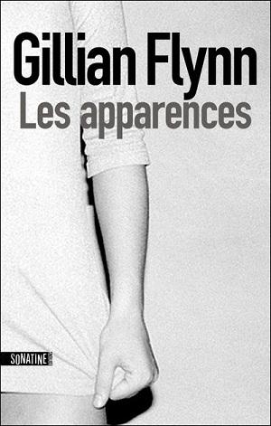 LES APPARENCES  de Gillian Flynn 97823510