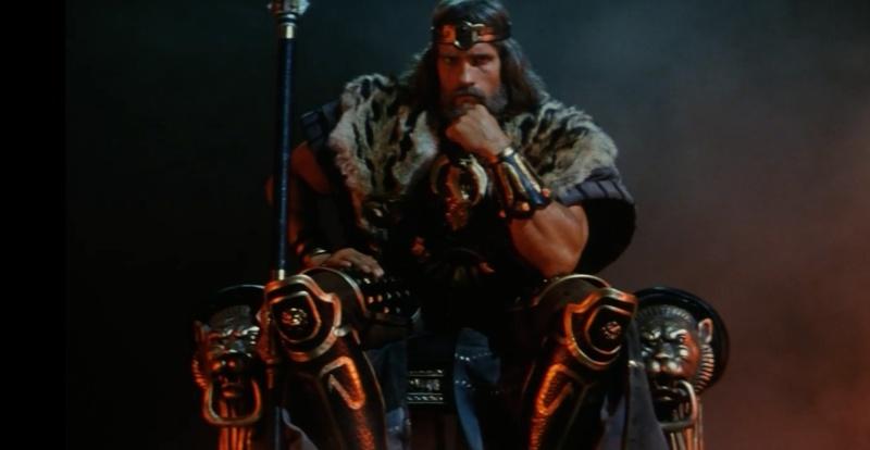 King Conan Reborn... King_c11
