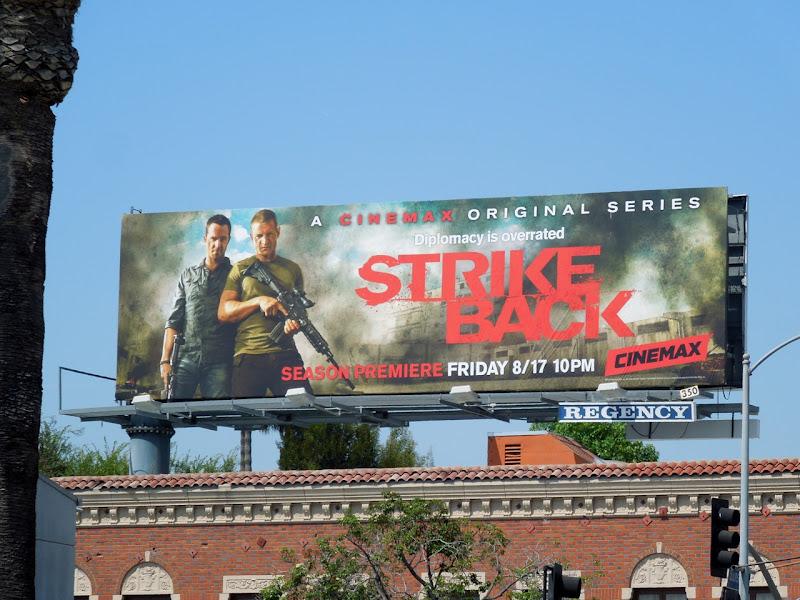 Strike Back 3 - Page 2 Strike10