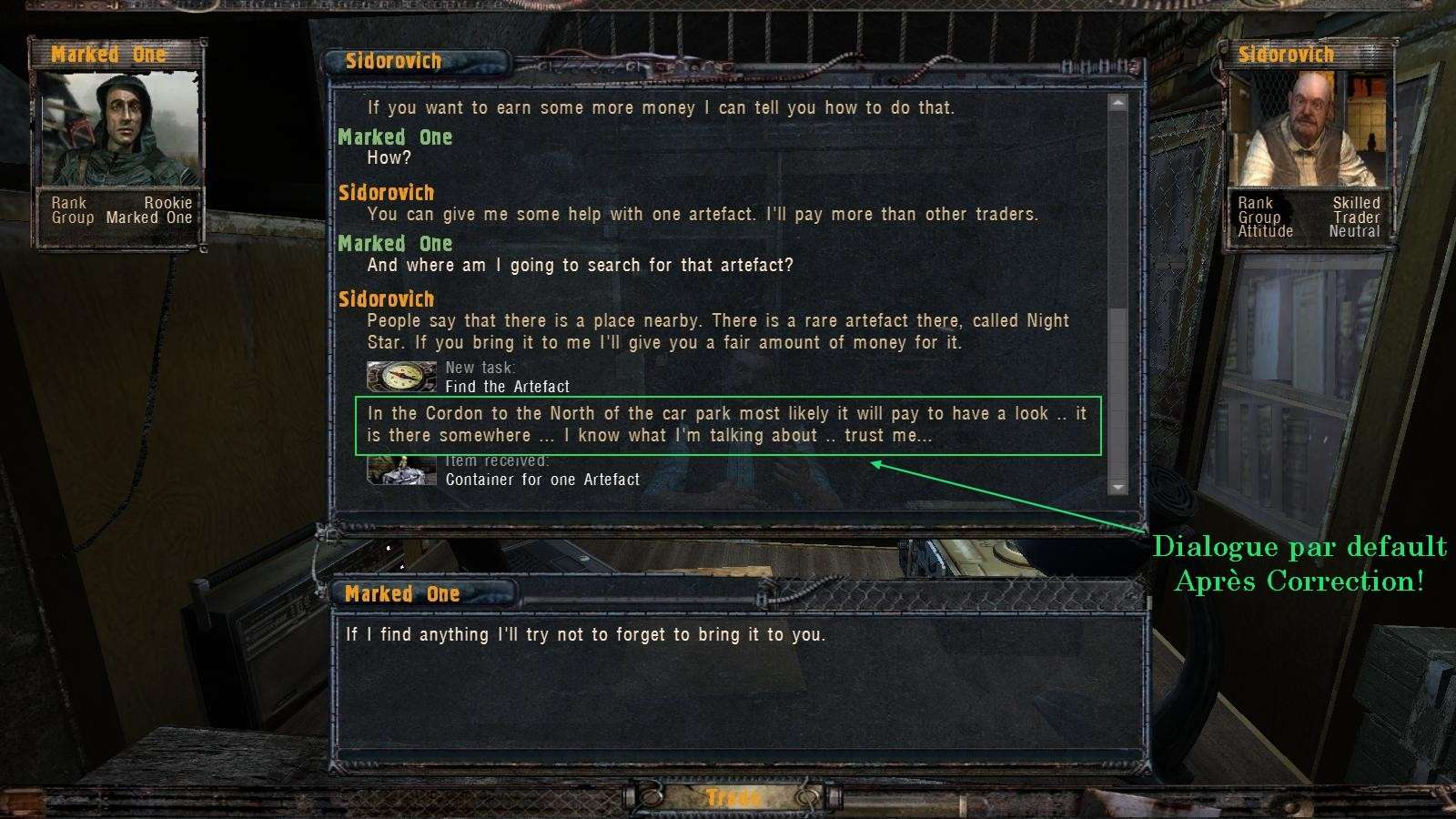 DMX mod 1.3.4 - Traduction Anglaise maintenant Disponible!! - Page 7 Ss_bou25