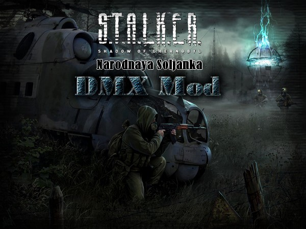 DMX MOD v1.3.2_dkz - Personnalisé du 29 Juin 2011 Mis a jour le  28/09/2012 Stalke12